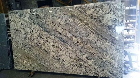 crema pearl granite sample madison art center design