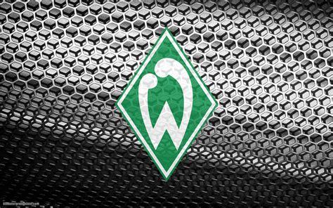 Werder Bremen Wallpapers Hd Hintergrundbilder
