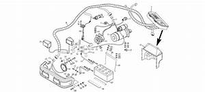 Electrical System Assembly  A