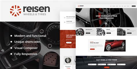 design reisen 6000 website templates cms themes genius webdesign