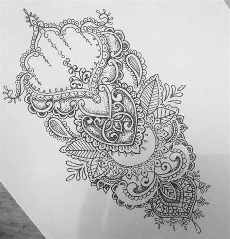 tattoo images  pinterest tattoo ideas tattoo