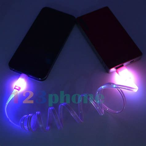 Sync Lights by 1m Led Light Sync Charger Charging Cable For Air 1 2