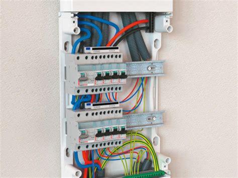 Cours Cablage Armoire Electrique Industriel