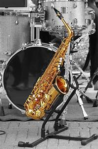 Instruments | Musical Instruments | Color splash, Music ...