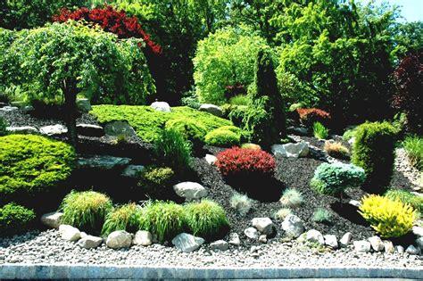 best 25 designing a garden sun garden berserk garden