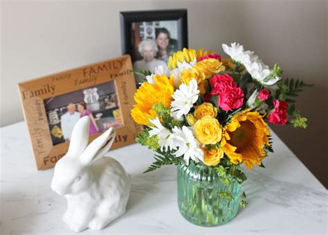 s day bouquets from ftd frugal beautiful