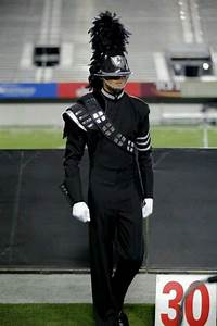 119 best Drum Corps/Marching Band images on Pinterest ...