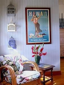 Amazing, Hawaiian, Home, Decorating, Ideas, For, Home, 14