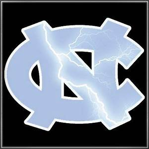 17 Best images about Tarheel for life on Pinterest ...