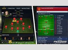 FIFA 15 vs PES 2015 qual é o melhor jogo de futebol?