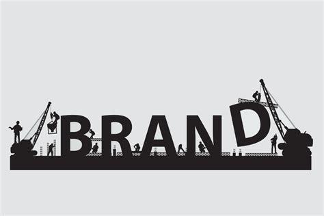 How To Build A Digital Brand?