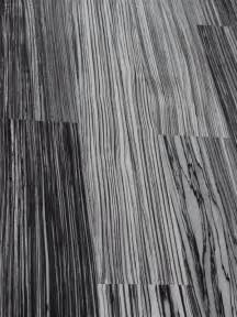 black laminate wood flooring 8mm black white laminate flooring westco