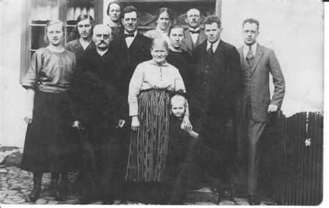 anbytarforum ravlunda familj gudmundsson