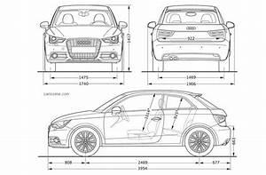 Audi A1 Fiche Technique : audi a1 2015 carissime l 39 info automobile ~ Medecine-chirurgie-esthetiques.com Avis de Voitures