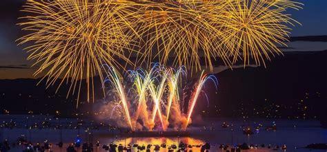 celebration of light japan wins 2017 honda celebration of light fireworks
