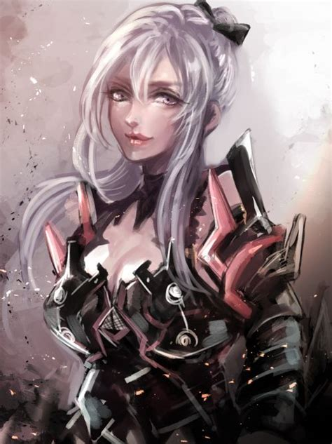 final fantasy aranea art aranea highwind xxx video games pictures pictures sorted luscious