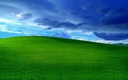 Bliss Fresh Pack Windows Sagorpirbd Favourites Deviantart