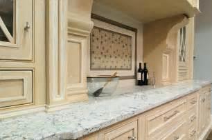 Kitchens with Cambria Quartz Countertops