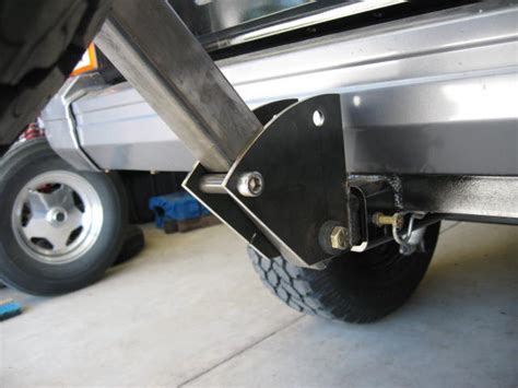 spare tire carrier jeep cherokee forum