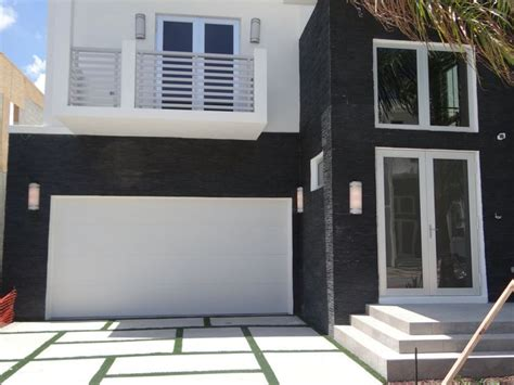 modern garage door images  pinterest computer