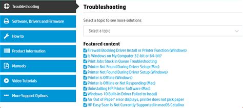 To easily solve this issue and properly install hp laserjet 1018 on windows 10 machine you should download drivers from the links below. How to Install and Download HP LaserJet 1018 Driver on ...