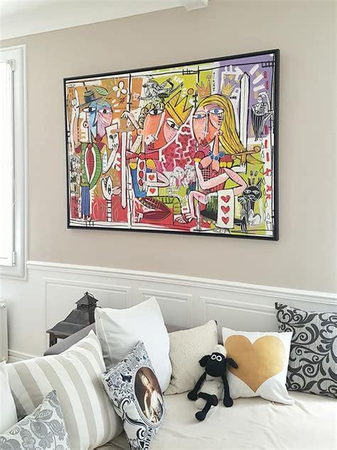 quadri per casa quadri per arredamento casa pezzi unici dipinti a mano