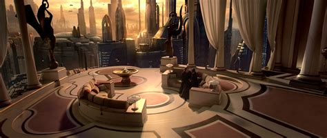 star wars the old republic adding a starship hook to