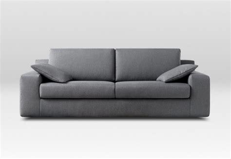 Divano 3 Posti Facilmente Sfoderabile Design Moderno L