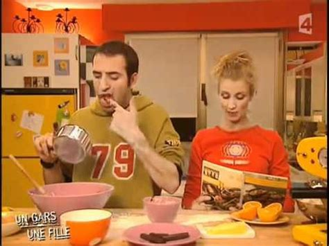 les gars dans la cuisine 17 best images about other favts on football