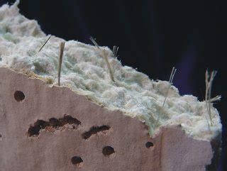 material asbestos home improvement stack exchange
