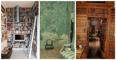inspiring houses with secret rooms and passageways photo secret passages you would never up on home