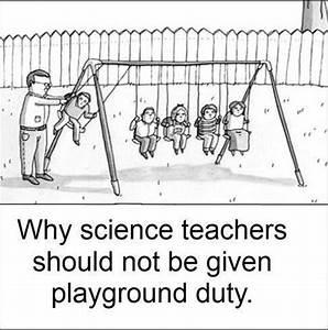 Twinkle Teaches Teacher Giggles