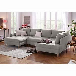 Couch Home Affaire : die besten 25 maisonette wohnung ideen auf pinterest ~ Lateststills.com Haus und Dekorationen