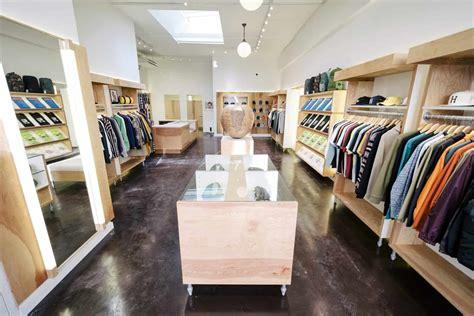huf opens flagship store  brooklyn  magazine