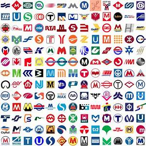Trends For > Sports Clothing Logos | Logos with Graphics ...