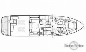 Predator Engines 22 Hp  U2022 Wiring And Engine Diagram