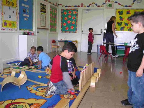 preschool 158 | preschool3