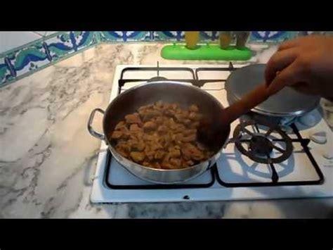 cuisine tunisienn عرض شرائحي بروكلي او بروكلو المطبخ التونسي الحديث وال