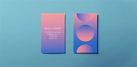 Graphic Designer Business Card Template Business Card With Iso Logo Facebook Account Template For Electrician Yes Bank Credit Limit Cards In Wordpad Babysitting Templates Free Yoga Studio Fashion Designer
