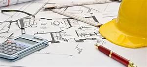 calculer le prix de sa maison prixmaisonfr With comment calculer le prix de sa maison