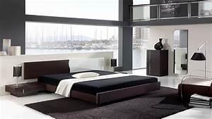 Minimalist Bedroom Interior Design Ideas Savae org