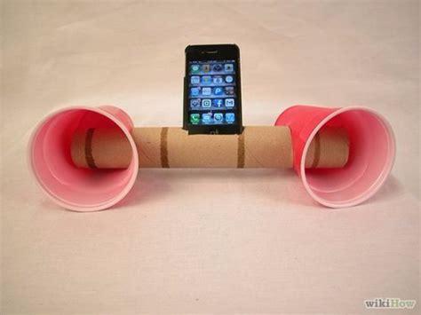 genius diy phone hacks