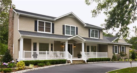 nj home remodeling exterior home remodeling projects