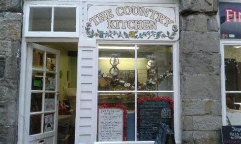 country kitchen phone number country kitchen tenby restaurant reviews phone number 6119