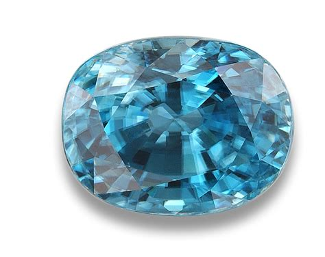 Types Of Blue Gemstones Jewelry - Style Guru: Fashion