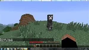 100 Elemental Creepers Minecraftfr