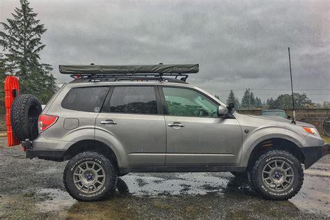 subaru baja mud tires 100 subaru baja mud tires 2016 honda pilot review
