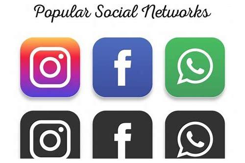 baixar rede social cmso