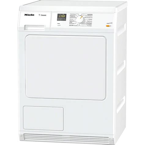 HD wallpapers miele dryer wiring diagram