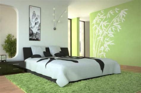 couleur chambre à coucher une chambre à coucher pour dormir en paix espace